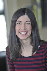 Katie Krimmel